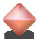 3DRPG Badge 5