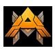 AirMech Badge 3