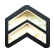 Anomaly 2 Emoticon rank