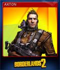 Borderlands 2 Card 2