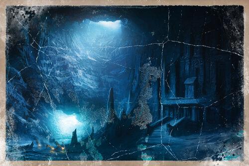 Deadfall Adventures Artwork 09