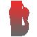 Dementium II HD Emoticon colossus