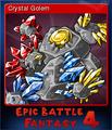 Epic Battle Fantasy 4 Card 07.png