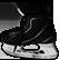 Franchise Hockey Manager 2014 Emoticon Skate