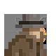 Gunpoint Badge 1