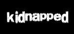 Kidnapped Logo