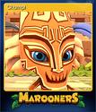 Marooners Card 4