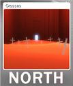 NORTH Foil 4