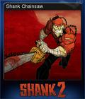 Shank 2 Card 7