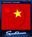 SpeedRunners Card 3