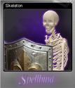 Spellbind Foil 3