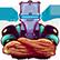 Steam Winter Sale 2018 Emoticon cozyprodman