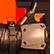 Steam Winter Sale 2018 Emoticon cozyspaceengineersc