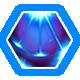 Super Sanctum TD Badge 5