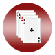 Tabletop Simulator Badge 2