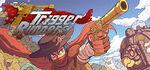 Trigger Runners Logo