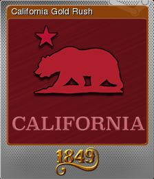 1849 Foil 1