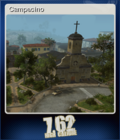 762 High Calibre Card 5