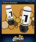 Banzai Escape Card 4