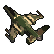 Battletank LOBA Emoticon whoosh