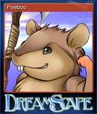 Dreamscape Card 3