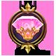 Dungeon Defenders II Badge 3