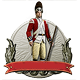 Empire Total War Badge 4