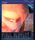 FINAL FANTASY IV Card 6