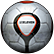 FX Football Emoticon fxball