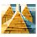 Fallen Enchantress Legendary Heroes Emoticon pyramid