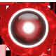 Gravi Badge 3