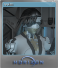 Horizon Foil 4