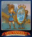 New Yankee in King Arthur's Court Card 3