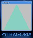 Pythagoria Card 3