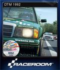 RaceRoom Racing Experience Card 5