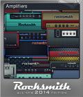 Rocksmith 2014 Foil 2