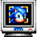 Sonic Mania Emoticon SonicManiaItemBox
