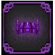 Space Codex Badge 2