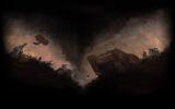 Spirit Of War Background Battle Field