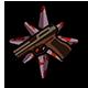 Survivor Squad Badge 1
