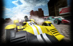 Victory The Age of Racing Background 05