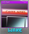 Wake Foil 7