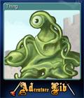 ADventure Lib Card 6