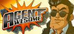 Agent Awesome Logo