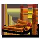 Alan Wake Badge 4