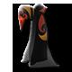 Ascendant Badge 04