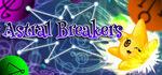 Astral Breakers Logo