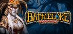 BattleLore Command Logo
