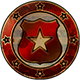 Bioshock Infinite Badge 4