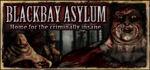 Blackbay Asylum Logo
